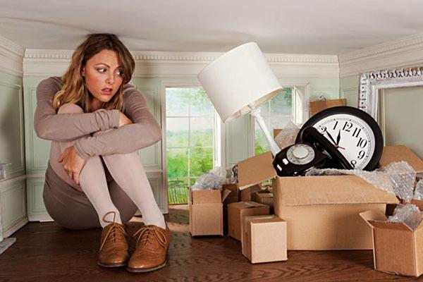 Почему опасно жить в однокомнатных квартирах. 14000.jpeg