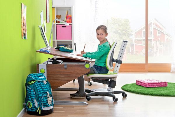 Школа жизни: организуем рабочее место для школьника. 17001.jpeg