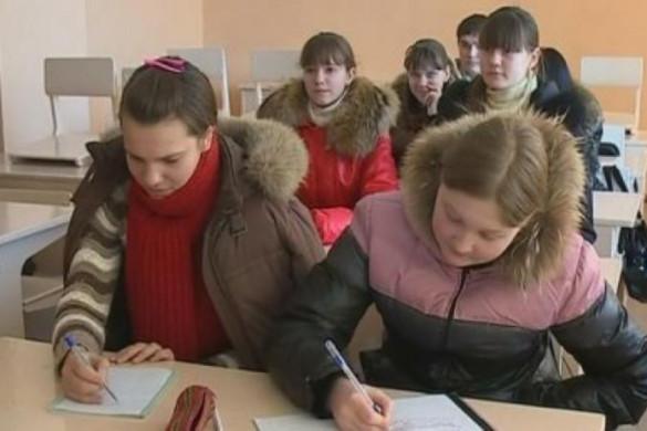 В одной из школ Башкирии дети сидят на уроках в верхней одежде. 14004.jpeg