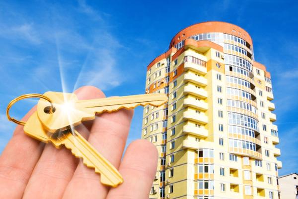 Москва оказалась в списке мегаполисов мира с растущей доступностью жилья. 15016.jpeg