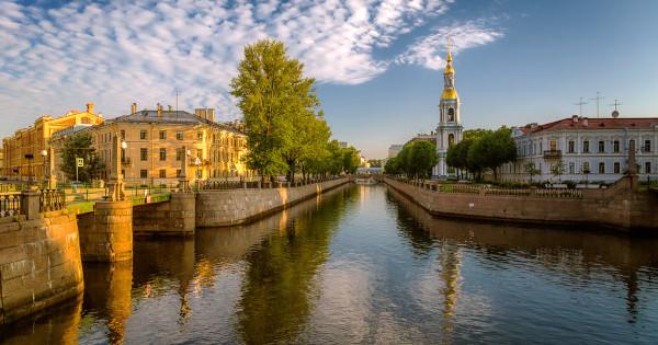 Яндекс назвал районы Петербурга, где быстрее сдается жилье. недвижимость, квартиры, жилье, аренда, Петербург