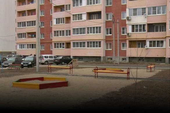 Новостройка в Оренбурге стала аварийным жильем. 14027.jpeg