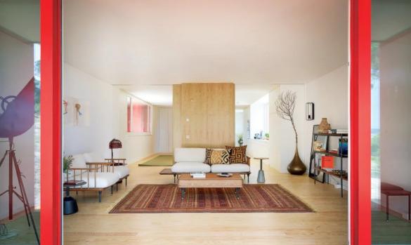 Яркий дом в Португалии. 14032.jpeg