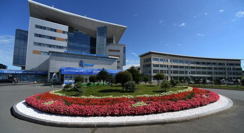 Источник назвал предположительное место остановки Ким Чен Ына. недвижимость, здание, коттедж, Ким Чен Ын, Северная Корея
