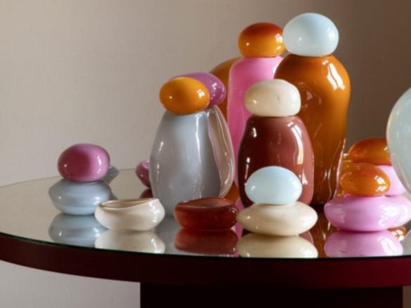 В Дании создали светильники-конфетки. 14045.jpeg