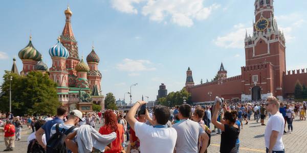 Элитной арендой в Москве интересуются в основном итальянцы и французы. 15046.jpeg