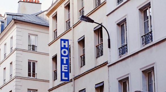 Мини-гостиницы в жилых домах будут запрещены. 14048.jpeg