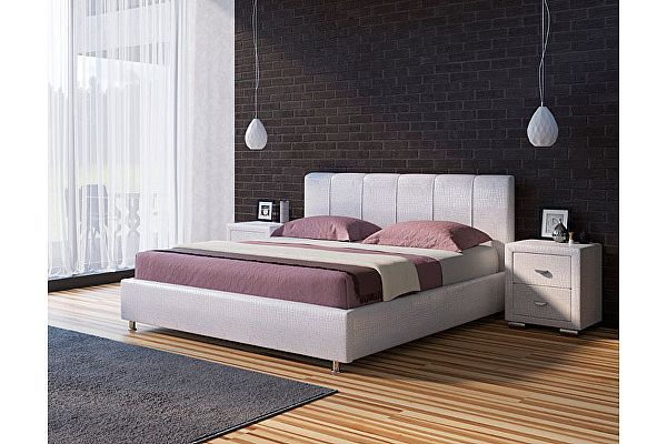 Недорогие обновления для спальни. 17051.jpeg