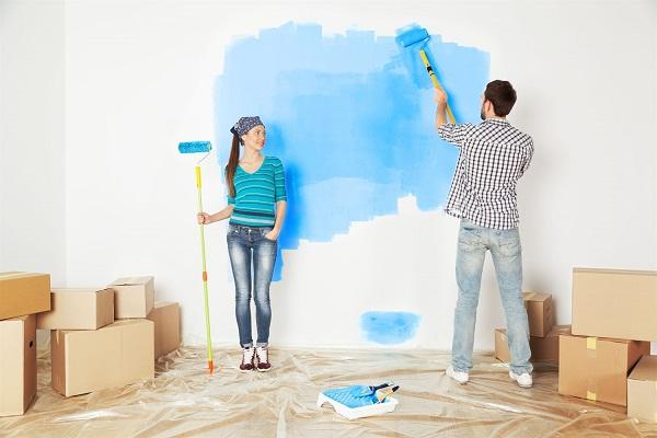 10 советов по экономии на краске (часть 2). 17055.jpeg