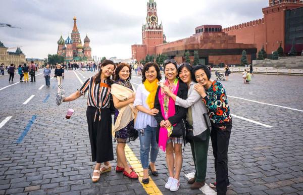 Московские гостиницы готовятся к потоку туристов из Азии и Латинской Америки. 15056.jpeg