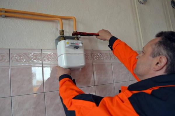 В Общественной палате сообщили, сколько будет стоить оборудование новостроек газосчетчиками. 15057.jpeg