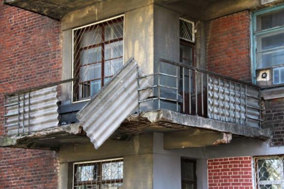 На пятилетний план ликвидации аварийного жилья выделят 507 млрд. 14061.jpeg