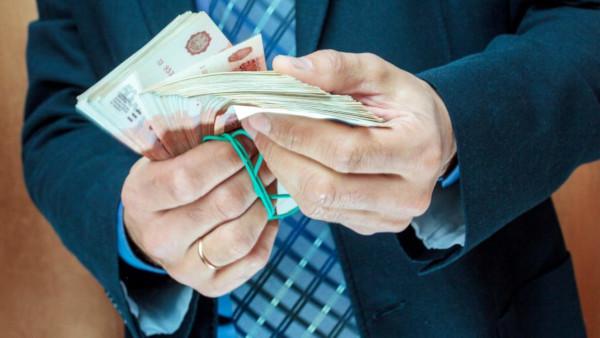 В Тамбове руководитель управляющей компании украл 7 миллионов рублей. 15064.jpeg
