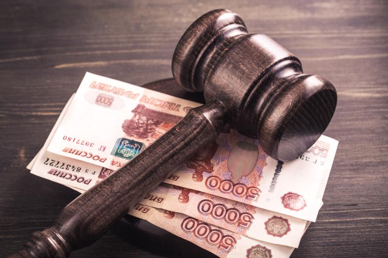 Ущерб за испорченную квартиру взыскали с арендатора в Вологде. дом, квартира, аренда, ущерб, суд, Вологда