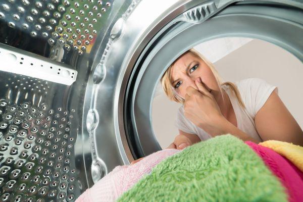 Как предотвратить появление плесени в вашей стиральной машине. 17064.jpeg