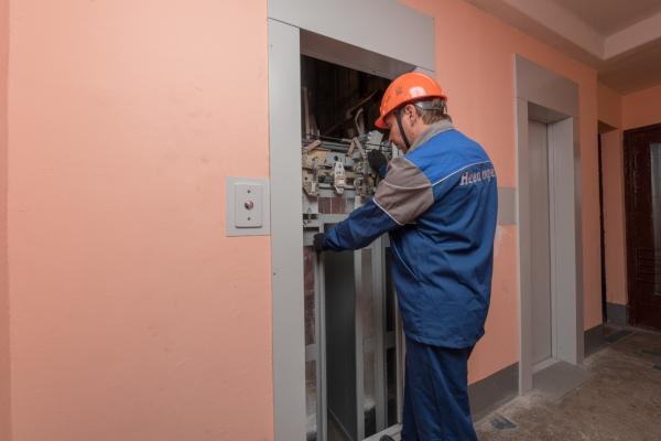 Власти Крыма настаивают на полной замене лифтов в регионе. 15067.jpeg