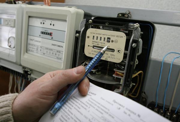 Житель Москвы заплатит штраф в 2 млн рублей из-за пропавшей пломбы на электросчетчике. 15072.jpeg