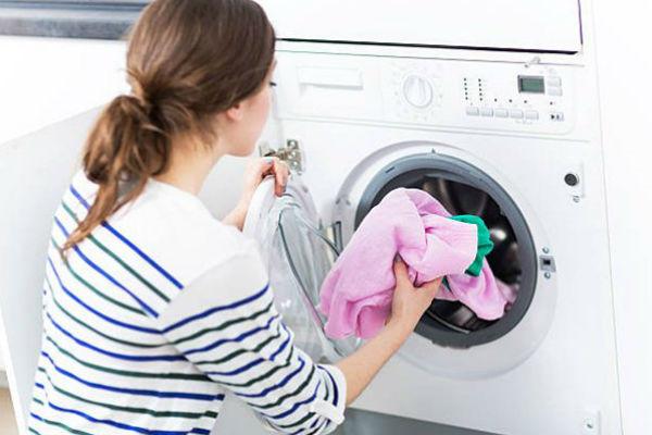 Вещи, которые на самом деле можно класть в стиральную машину. 17075.jpeg