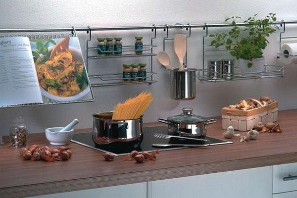 Кухонные хитрости: что нужно учесть при планировании кухни. 15091.jpeg