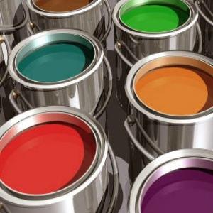 Как выбрать строительную краску?. Как выбрать строительную 0