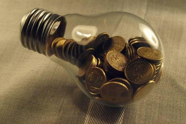 Как снизить расходы на электричество. 17102.jpeg