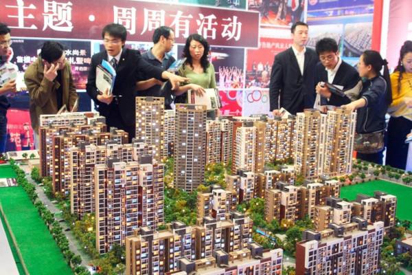 Китайцы заинтересовались недостроенными отелями во Владивостоке. 15104.jpeg