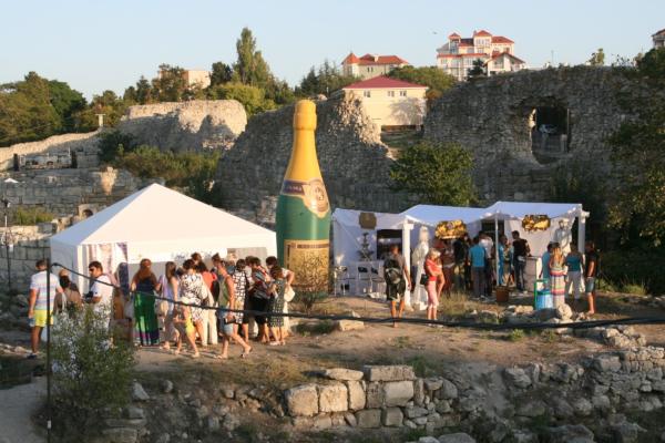 Севастополь представит участки для строительства объектов винного туризма. 15108.jpeg