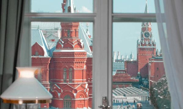 Сколько стоит снять квартиру с видом на Кремль. 15122.jpeg