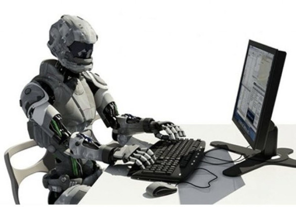 Квартиры стали продавать роботы. 14124.jpeg