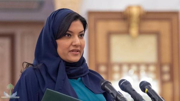 Саудовскую принцессу осудили за насилие над сантехником. дом, квартира, сантехник, принцесса, Хасса бин Салман, Саудовская Аравия