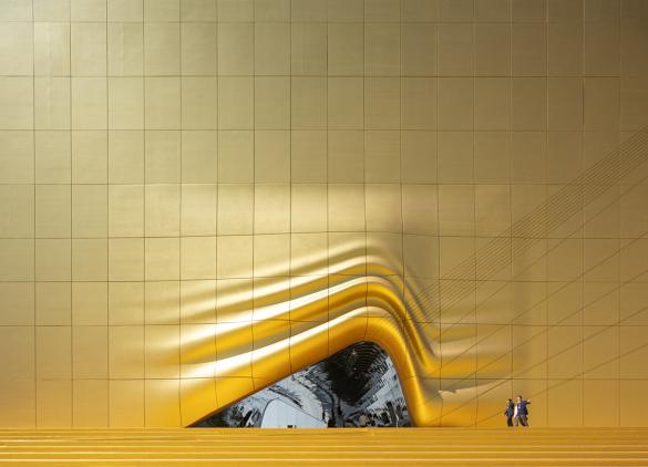В Голландии спроектировали здание без окон. 14131.jpeg