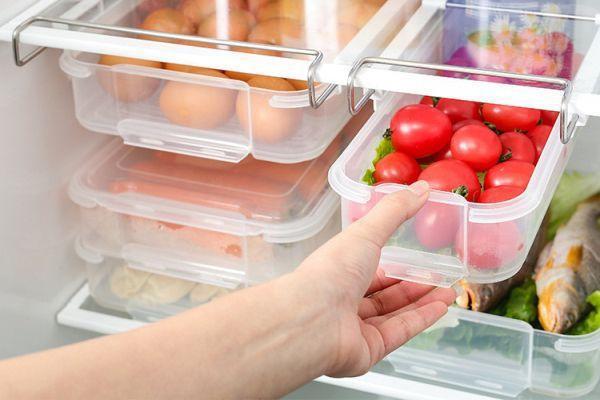 Советы по организации холодильника. 17134.jpeg
