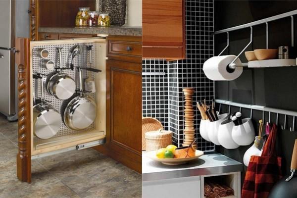 Рабочее пространство на кухне: полезные советы для эффективности. 15135.jpeg