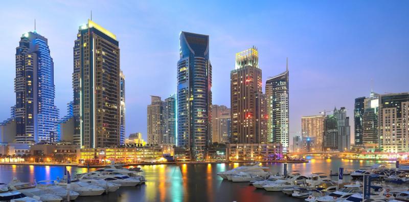 НЕДВИЖИМОСТЬ В ДУБАЕ - комментарий эксперта. дом, квартира, недвижимость, Дубаи