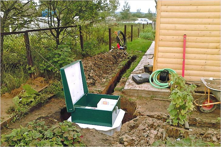 Самостоятельная установка канализации на даче. 13136.jpeg
