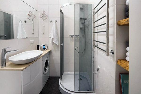 3 дизайнерских совета для маленьких ванных комнат. 15136.jpeg