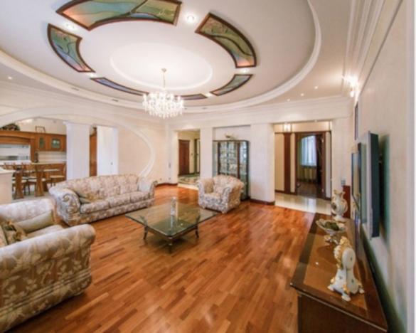 ВЧелябинске выставлена на продажу квартира стоимостью почти млн долларов. 14137.jpeg