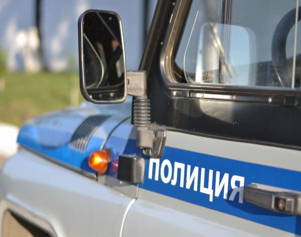 В Кузбассе дочь похитила у матери 700 тысяч рублей. дом, квартира, кража, деньги, Кузбасс