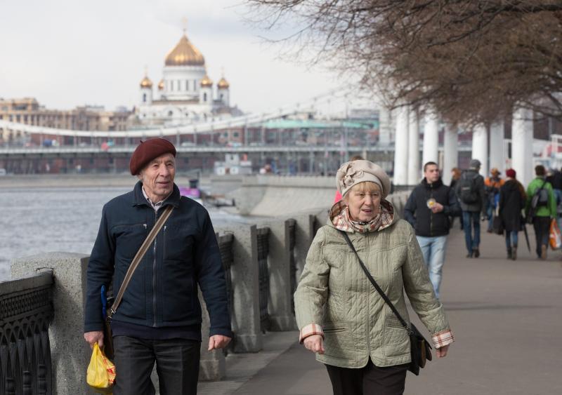 Жители Москвы начали сдавать комнаты от безденежья - комментарий эксперта. дом, квартира, найм, пенсинеры, доход, Москва