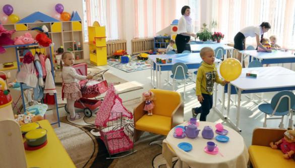 Администрацию Ермаковского района через суд обязали провести ремонт в детском саду. 14147.jpeg