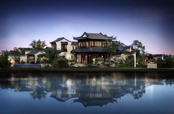 Запредельная роскошь и красота: как выглядит самый дорогой дом в Китае. 14150.jpeg