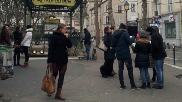В Париже найдена бомба времен II-й Мировой: эвакуировано 1600 человек. 15151.jpeg