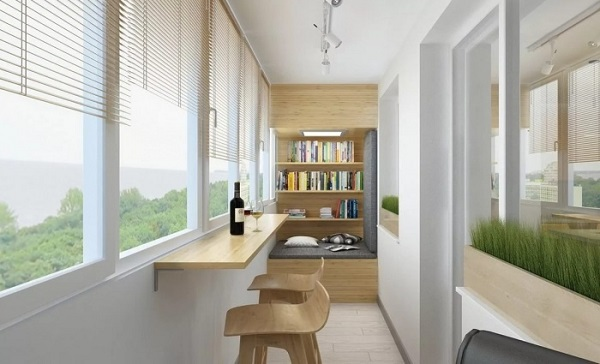 Маленькие хитрости маленькой квартиры. 16152.jpeg