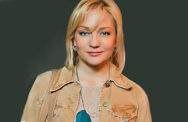 Татьяна Буланова не может выгнать из дома бывшего мужа. дом, звезды, шоу-бизнес, певица, Татьяна Буланова