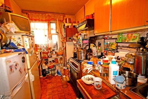 Несколько вещей, которые притягивают неприятности в дом.. 14160.jpeg