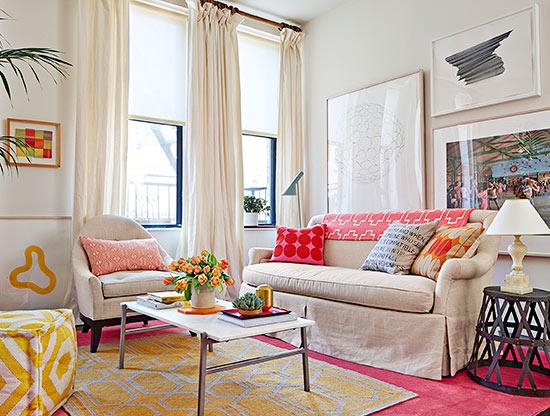 Интерьерные тенденции: Как украсить дом. 13163.jpeg