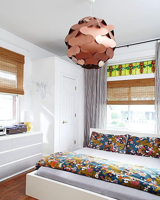 Интерьерные тенденции: Как украсить дом. 13166.jpeg