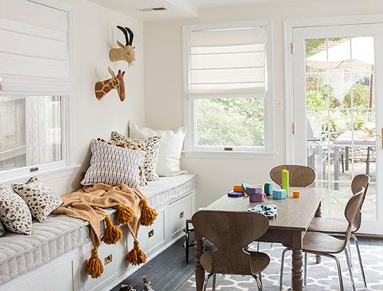 Интерьерные тенденции: Как украсить дом. 13167.jpeg