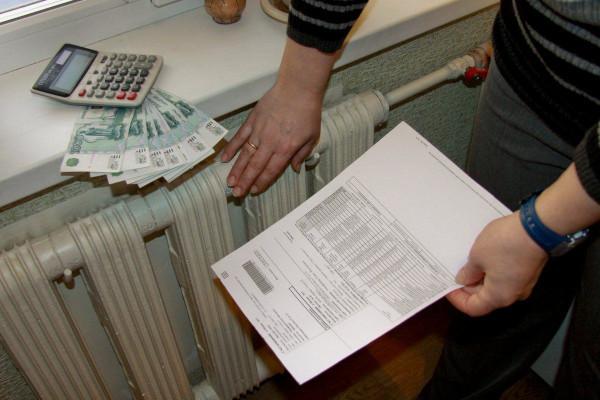 В Сельцо управляющая компания брала плату за отопление по несуществующим правилам. 14169.jpeg