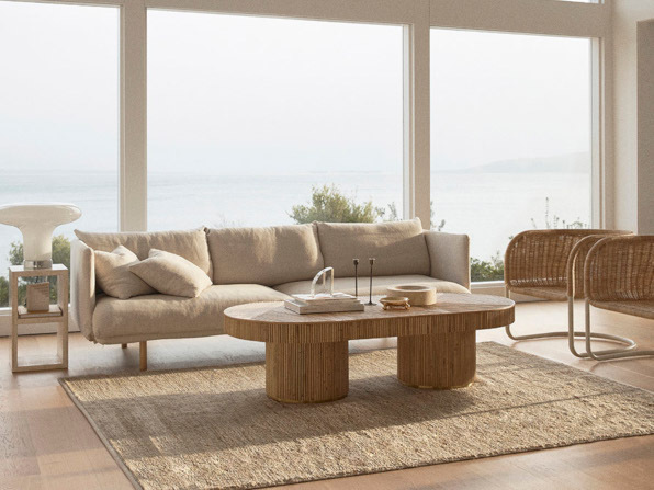Дизайнер из Австралии изменила вид ротанговой мебели. 14170.jpeg